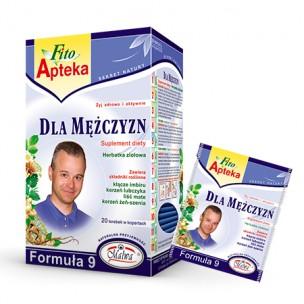 http://www.naturalneherbatki.pl/159-thickbox_default/dla-mężczyzn-formuła-9.jpg