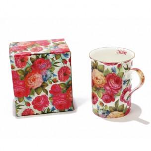 http://www.naturalneherbatki.pl/234-thickbox_default/kubek-porcelanowy-róża.jpg