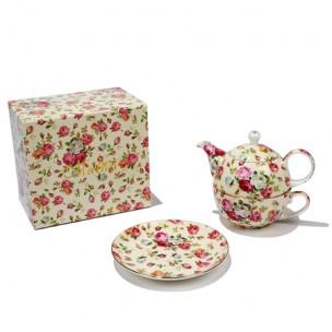 http://www.naturalneherbatki.pl/238-thickbox_default/zestaw-porcelanowy-ecri.jpg