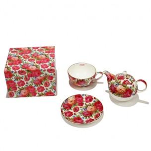 http://www.naturalneherbatki.pl/241-thickbox_default/zestaw-porcelanowy-róża.jpg