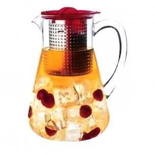 http://www.naturalneherbatki.pl/728-thickbox_default/finum-iced-tea-control-18-l-czerwony-.jpg