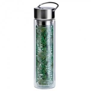 http://www.naturalneherbatki.pl/870-thickbox_default/butelka-szklana-z-zaparzaczem-i-pokrowcem.jpg