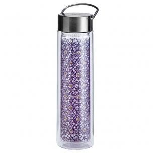 http://www.naturalneherbatki.pl/878-thickbox_default/butelka-szklana-z-zaparzaczem-i-pokrowcem-kalejdoskop.jpg