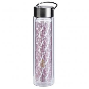 http://www.naturalneherbatki.pl/885-thickbox_default/butelka-szklana-z-zaparzaczem-i-pokrowcem-szelest-liści.jpg
