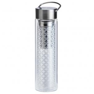 http://www.naturalneherbatki.pl/890-thickbox_default/butelka-szklana-z-zaparzaczem-i-pokrowcem-konieczyna.jpg