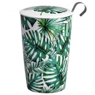 http://www.naturalneherbatki.pl/898-thickbox_default/kubek-porcelanowy-350-ml-z-zaparzaczem-dżungla.jpg