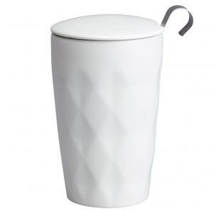 http://www.naturalneherbatki.pl/910-thickbox_default/kubek-porcelanowy-350-ml-z-zaparzaczem-szlachetny-szlif-biały.jpg