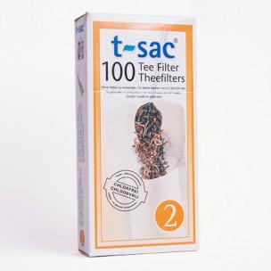 https://www.naturalneherbatki.pl/269-thickbox_default/filtry-do-herbaty-t-sac-2.jpg