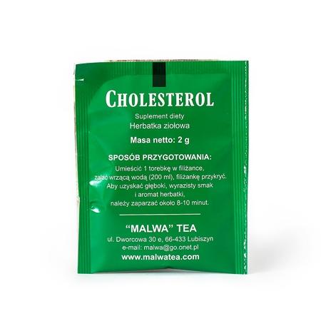 Cholesterol OFF къде да купя, Cholesterol OFF нежелани ефекти, Cholesterol OFF резултати, jak pozbyć się cholesterolu