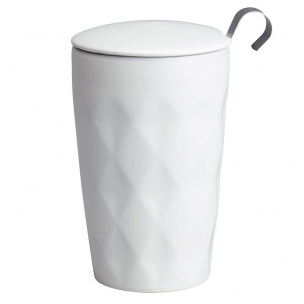 https://www.naturalneherbatki.pl/910-thickbox_default/kubek-porcelanowy-350-ml-z-zaparzaczem-szlachetny-szlif-biały.jpg