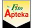 Herbaty Funkcjonalne FITO APTEKA