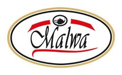 """MALWA"" TEA"